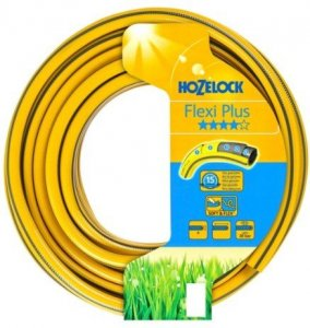 Шланг Hozelock Flexi Plus 145161 25 мм 25 м в Курске